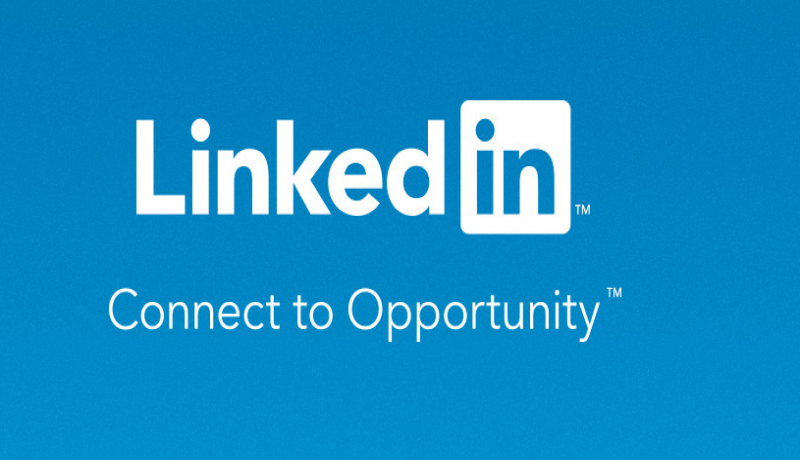 Excessive InMails Push Senior Executives Away from LinkedIn